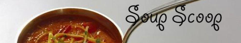 soupscooplogo