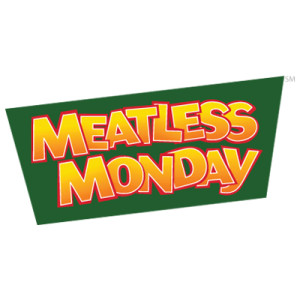 Meatless Monday comes to Vancouver