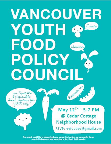 May 12 Poster Image
